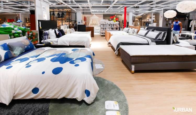 IKEA PUP 44 750x441 อิเกีย ภูเก็ต โฉมใหม่! ใหญ่กว่าเดิม! เพิ่มของใหม่หลายพันรายการ