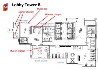 lifeladprao_facility-plan5