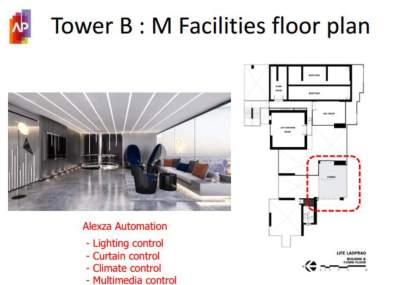 lifeladprao_facility-plan6