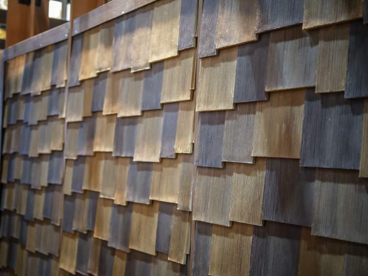 shera natureroof 01 750x563 ลบความทรงจำคำว่า ไม้ฝา เมื่อ เฌอร่า อวดบูธไม่มีฝา ชนะเลิศประกวดบูธ Creative ที่งานสถาปนิก60