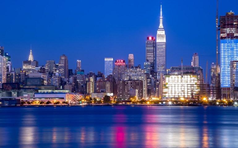 5 ทริคต้องรู้! ก่อนไปเที่ยว New York ที่ทำให้ประหยัดเงินไปได้กว่าครึ่ง! 21 - New York