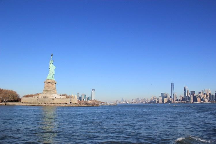 statue of liberty 2083280 1280 750x500 5 ทริคต้องรู้! ก่อนไปเที่ยว New York ที่ทำให้ประหยัดเงินไปได้กว่าครึ่ง!