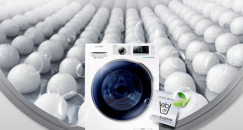 %name ของแต่งบ้านรับหน้าฝนแบบ Perfect Lifestyle พร้อมโค้ดลดราคาที่ HomePro.co.th