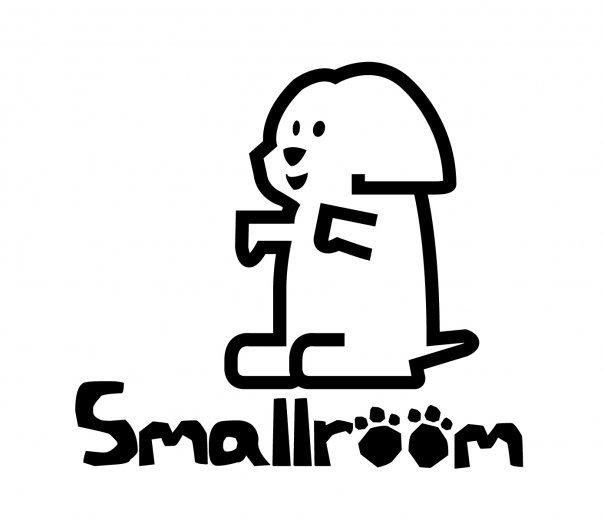 Smallroom YouTube Channel  รายการทีวีไทยดีๆ ที่น่า Subscribe ไว้ประดับบารมีแอคเค้าท์ของคุณ
