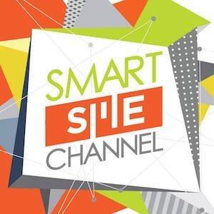 SmartSMETV1 YouTube Channel  รายการทีวีไทยดีๆ ที่น่า Subscribe ไว้ประดับบารมีแอคเค้าท์ของคุณ