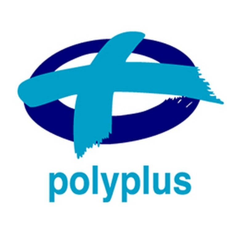 polyplus 750x750 YouTube Channel  รายการทีวีไทยดีๆ ที่น่า Subscribe ไว้ประดับบารมีแอคเค้าท์ของคุณ