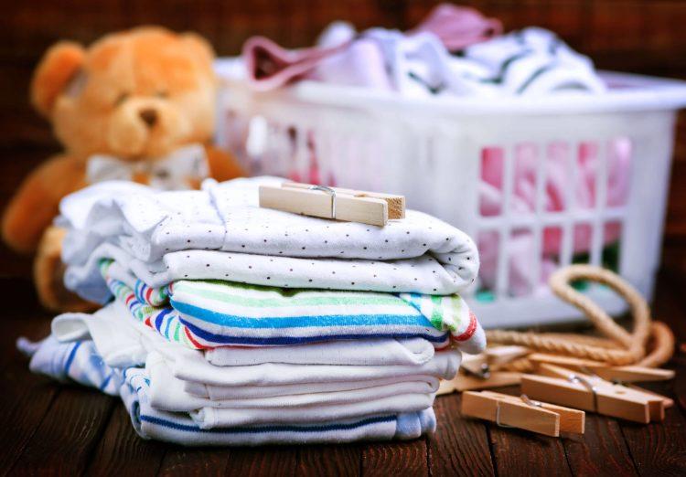 baby clothes PPR7PSJ 1 750x522 ปฏิวัติวงการเสื้อผ้าเด็ก Petit Pli ยืดๆ หดๆ เสื้อผ้าที่จะโตไปพร้อมกับลูกน้อยของคุณ
