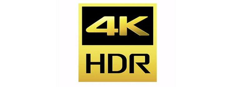 sony4khdr 750x278 รีวิวภาพจริง SONY 4K HDR TV รุ่น X7000E เจน 2017 ตัวถูกสุดนี้ มีดีอะไรบ้าง?