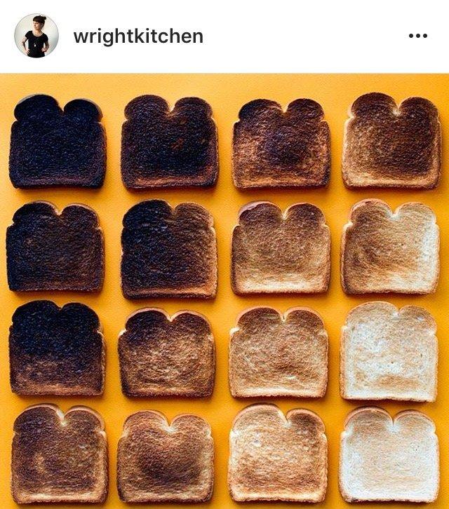 wrightkitchen1 10 Instagram Accounts ไอจีคอนเทนต์ดี๊ดี ที่ควรค่าแก่การฟอลโล่!!
