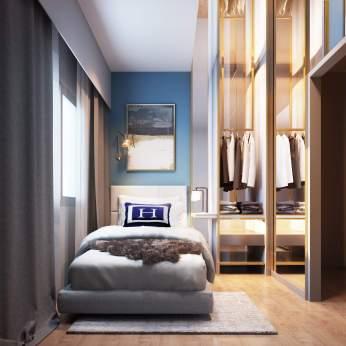 170712_bedroom_finalA