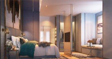 170719_master bedroom_finalA