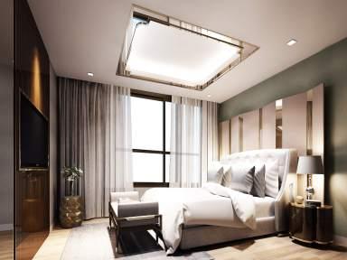 18w_MASTER BEDROOM-2