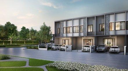 2560-5-25 Pleno- 17_5 wa House - Final(M)_Rangsit