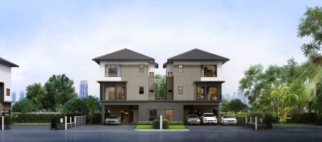 BKED_facadeTwin3storey03final_160516A