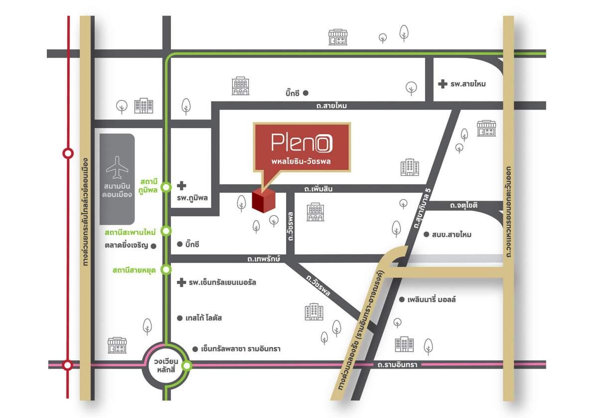Map Pleno 24_cre-02-2