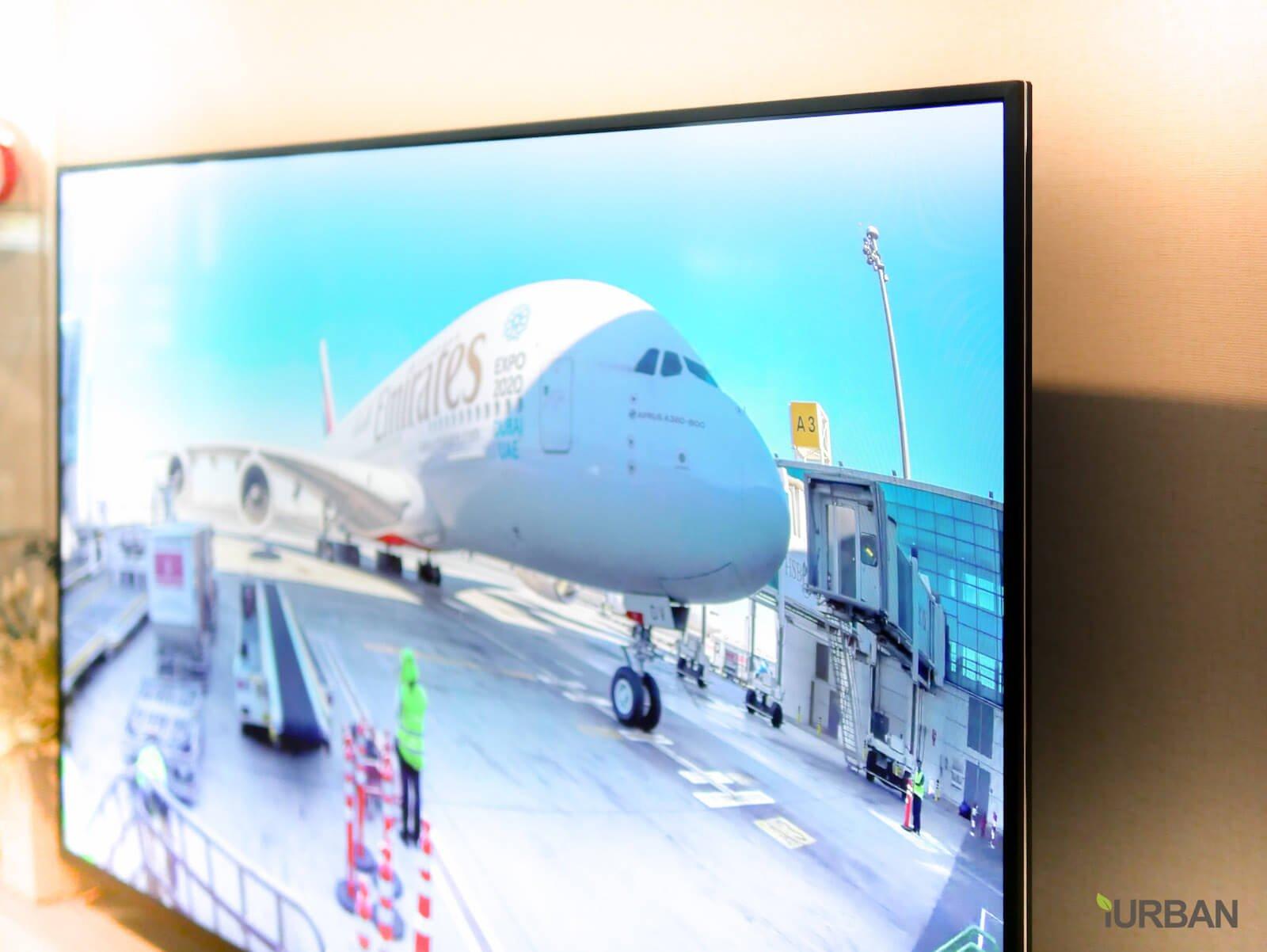SONY X8500E 4K-HDR Android TV นวัตกรรมที่จะเปลี่ยนชีวิตกับทีวี ให้ไม่เหมือนเดิมอีกต่อไป 54 - Android