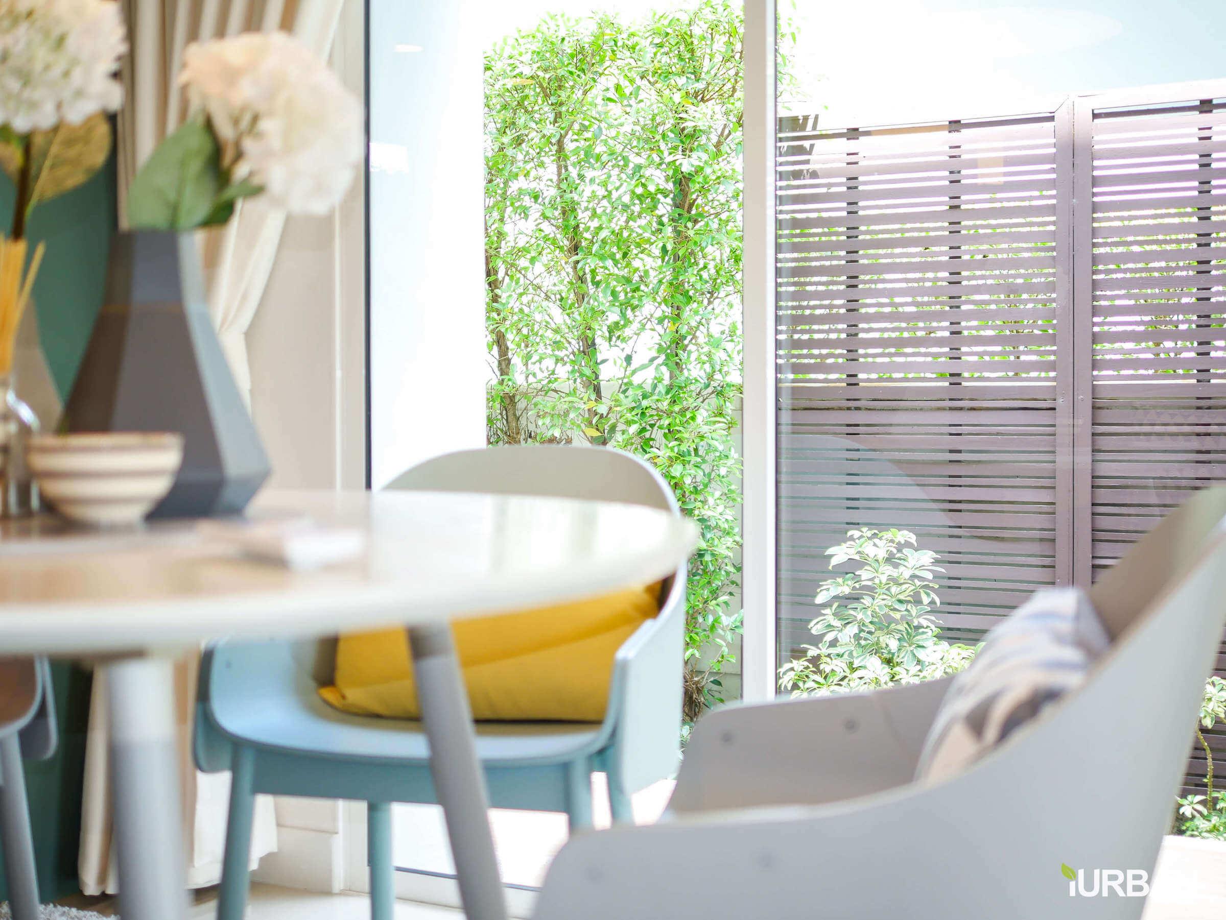 """รีวิว The Colours ทาวน์โฮม by Areeya บนทำเลที่กำลังเติบโต """"ข้างเมกาบางนาและอิเกีย"""" 50 - Areeya Property (อารียา พรอพเพอร์ตี้)"""