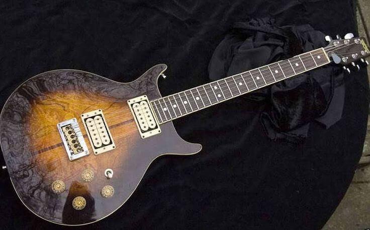 รีวิวลำโพง Fender คู่แรกจากตำนานแห่งวงการดนตรี Monterey™ & Newport™ 19 - fender