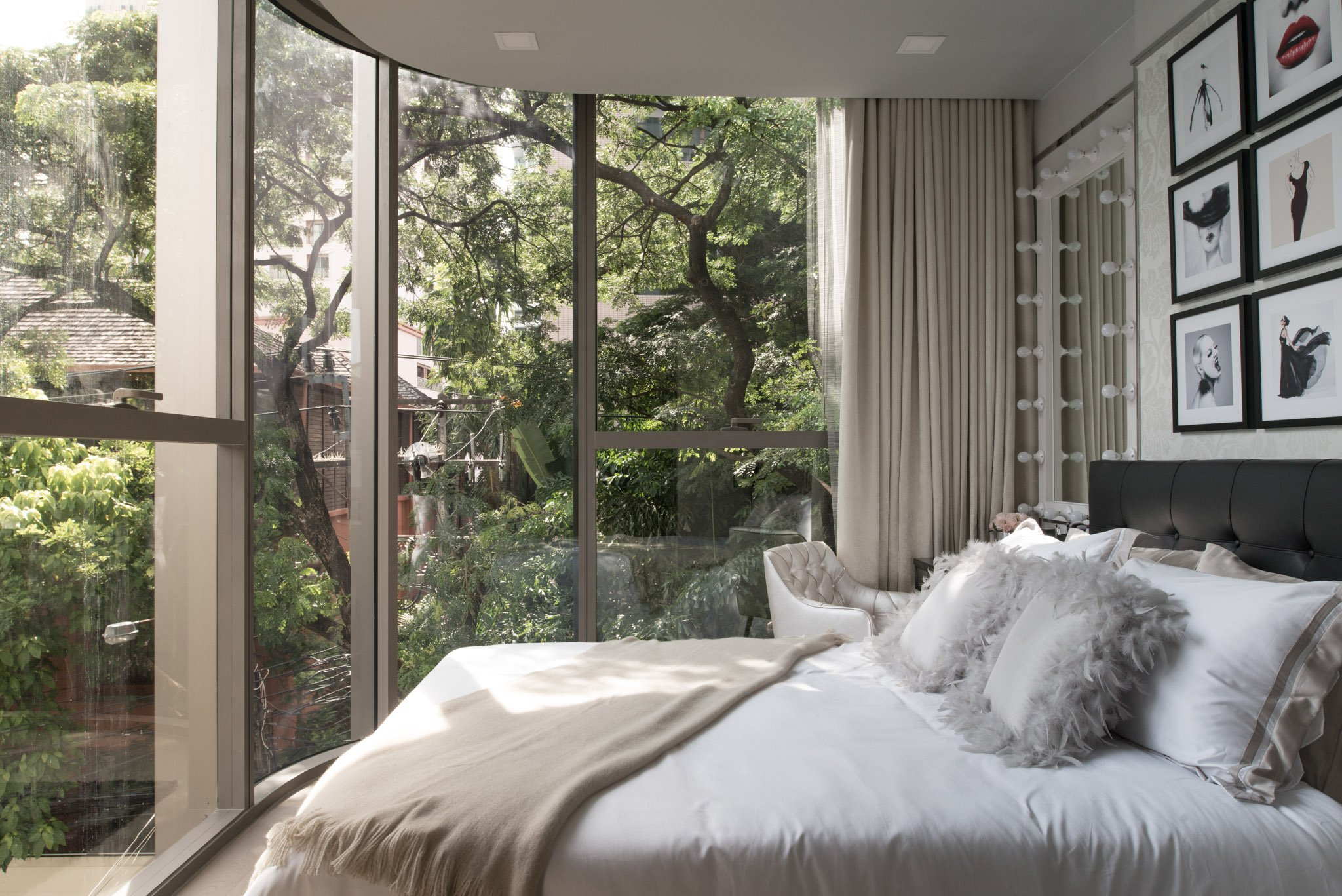 ASHTON Residence 41 Yours. For Keeps. 35 - Ananda Development (อนันดา ดีเวลลอปเม้นท์)