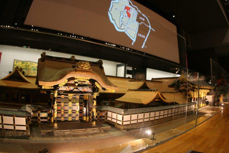"""ย้อนอดีตไปยุค """"เอโดะ"""" สู่ """"โตเกียว"""" ผ่านพิพิธภัณฑ์เอโดะ-โตเกียว 27 - พิพิธภัณฑ์เอโดะ-โตเกียว"""
