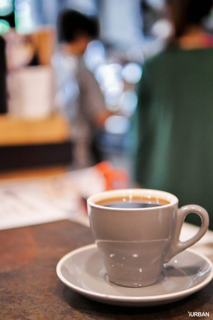 coffee_ekamai-thonglor-04