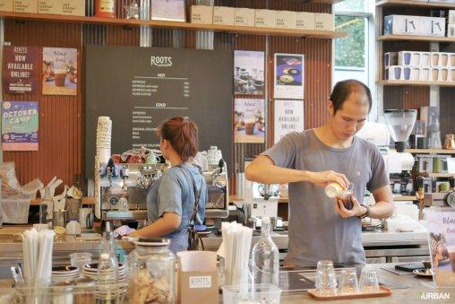 coffee_ekamai-thonglor-39