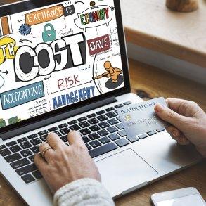 7 วิธีง่ายๆ เพิ่มความรู้ออนไลน์ช่วยประหยัดค่ารายจ่ายในชีวิต 20 - money
