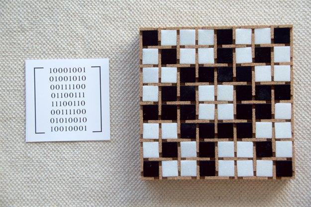 Wood Toy ของเล่นไม้สอนพื้นฐานการเขียนโปรแกรม พัฒนาลูกน้อยสู่ยุคดิจิตอล 19 - Kid