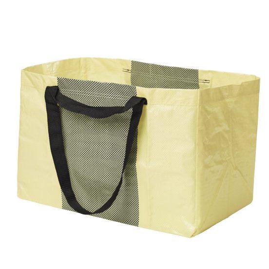 Carrier bag_YPPERLIG collection