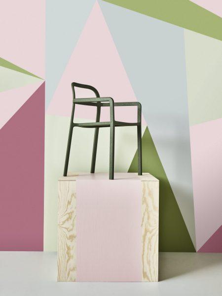 """IKEA x HAY สร้างสรรค์คอลเล็คชั่นใหม่ """"อิปเปอร์ลิก"""" เฟอร์นิเจอร์สไตล์สแกนดิเนเวีย 6 - Advertorial"""