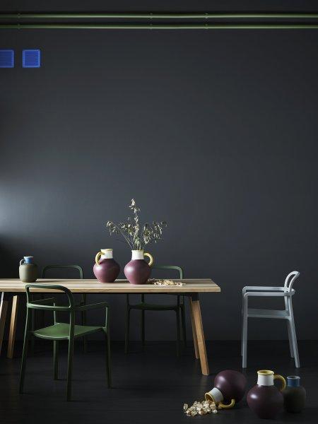 """IKEA x HAY สร้างสรรค์คอลเล็คชั่นใหม่ """"อิปเปอร์ลิก"""" เฟอร์นิเจอร์สไตล์สแกนดิเนเวีย 18 - HAY"""