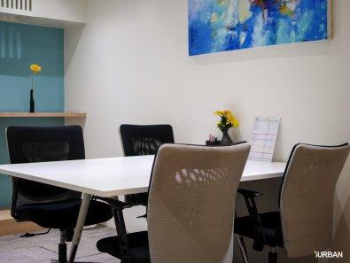 %name ถ้า Co Working เปิดบริษัทไม่ได้ Biz Concierge ทำได้ ออฟฟิศ Start Up ใจกลางเมือง เริ่มแค่หลักพัน
