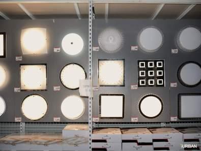 โคมไฟเพดาน LED 24W เปลี่ยนแสงได้ 3 แสงจาก 2,190 เหลือ 1,990 และจาก 1,890 เหลือ 1,690 บาท (ซื้อ 2 ชิ้นลดเพิ่ม 10% คละแบบได้)