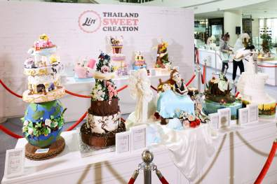 lin-thailandsweetcreation2016-iurban-2