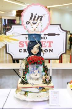 lin-thailandsweetcreation2016-iurban-43