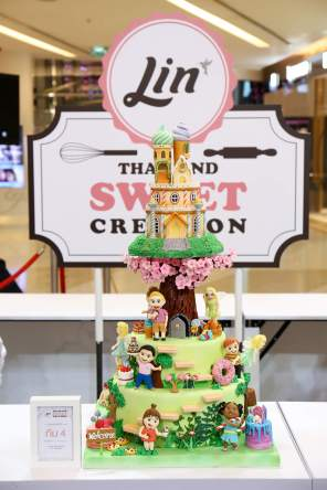 lin-thailandsweetcreation2016-iurban-50