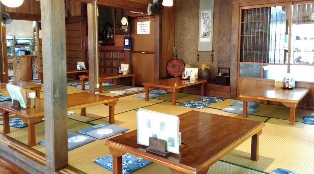 สัมผัสประสบการณ์ยาอายุวัฒนะของชีวิต… Live Nuchigusui ที่ โอกินาวา (Sponsored Post) 21 - Japan