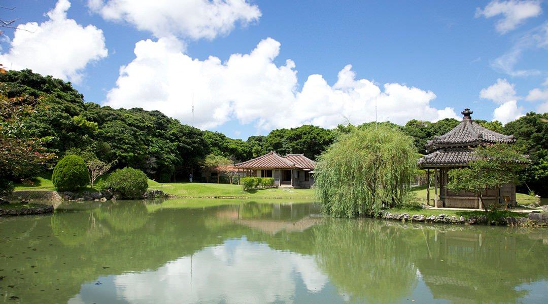 สัมผัสประสบการณ์ยาอายุวัฒนะของชีวิต… Live Nuchigusui ที่ โอกินาวา (Sponsored Post) 16 - Japan