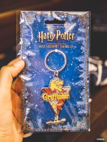 %name 11 ไม้กายสิทธิ์ แฮร์รี่ พอตเตอร์ ราคา ที่งาน สยามพารากอน #HarryPotterThailand  Harry Potter Paragon