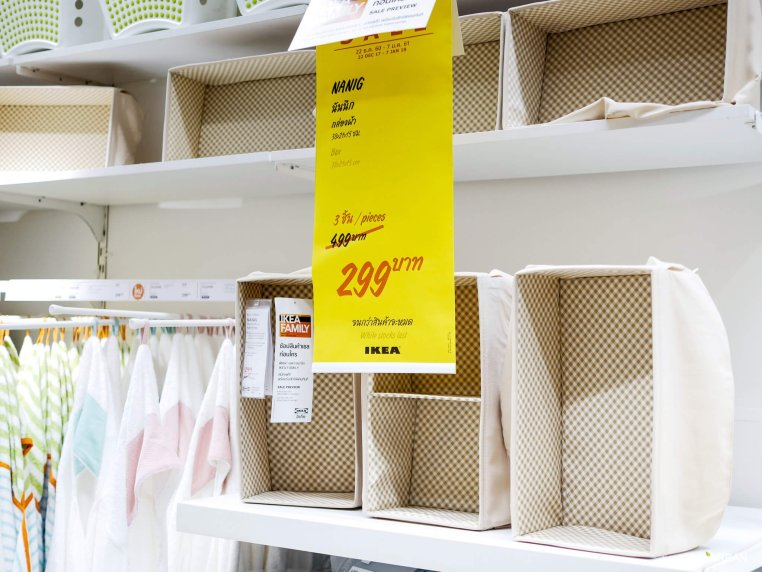 ikeasale-106