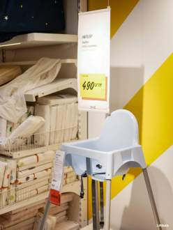 ikeasale-110