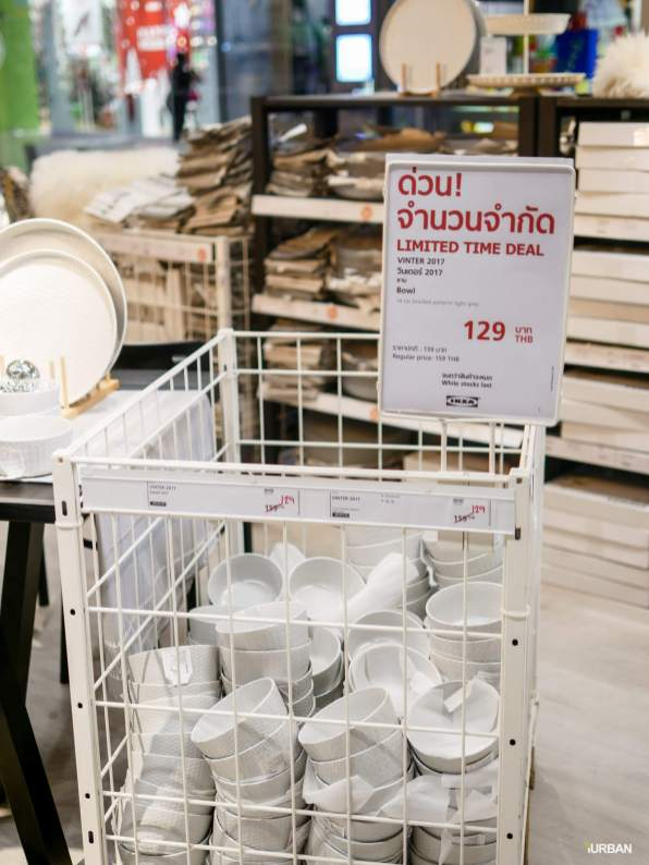 ikeasale-137