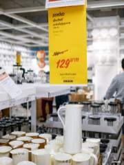 ikeasale-142