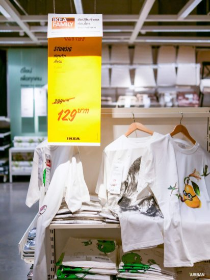 ikeasale-156