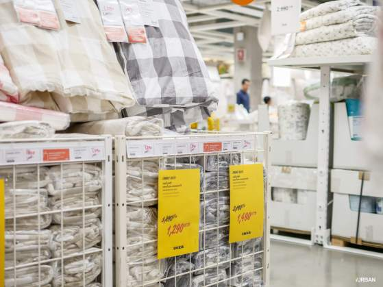 ikeasale-168