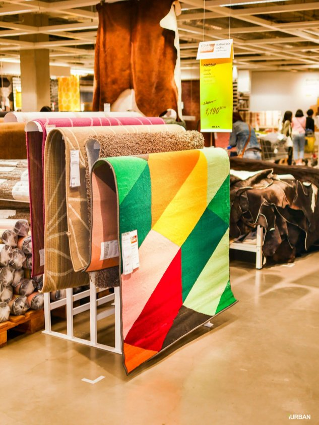 ikeasale-170