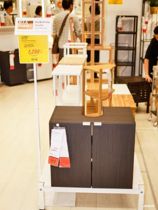 ikeasale-176