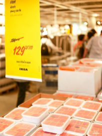 ikeasale-187