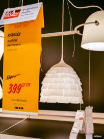 ikeasale-199