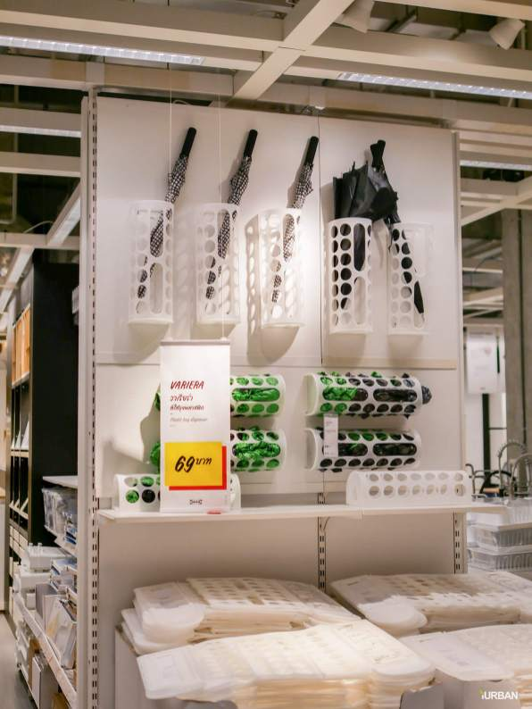 ikeasale-73